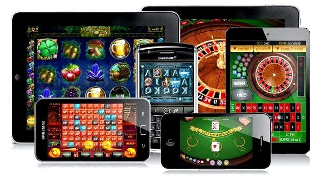 Step-by-step guide provides an overview on how to get started at Advance Playing Casino