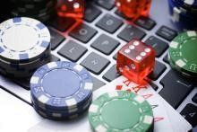 Many players are surprised to learn that strategies can be used to win more casino bingo games online improve your winning